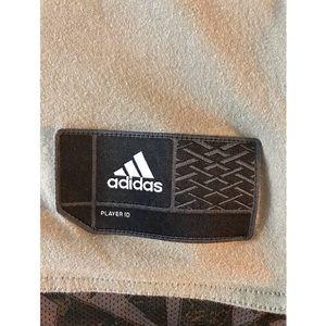 adidas Shirts - •Men's• Adidas Reversible Tank